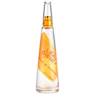 "L'EAU D'ISSEY ""Shade of Sunrise"" de Issey Miyake"