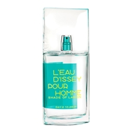 "L'EAU D'ISSEY POUR HOMME ""Shade of Lagoon"" de Issey Miyake"