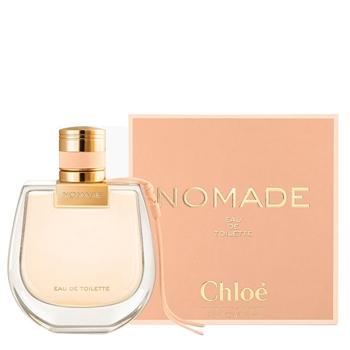 CHLOÉ NOMADE EDT de Chloé