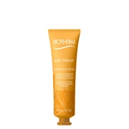Bath Therapy Delighting Blend Hand Cream de BIOTHERM