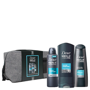Men+Care Estuche de DOVE