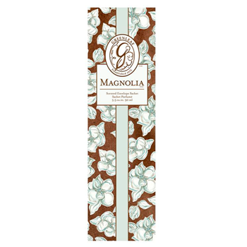 Greenleaf Sachet Magnolia Mediano 90 ml