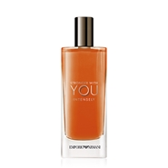 REGALO VAPORIZADOR STRONGER WITH YOU INTENSELY de Armani