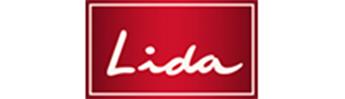 Imagen de marca de Lida
