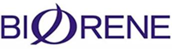 Imagen de marca de Biorene