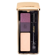 Colour Kit  de Guerlain