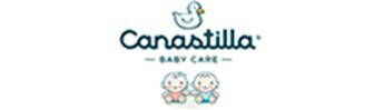 Imagen de marca de Canastilla Baby Care