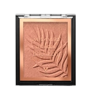 "Color Icon Bronzer ""Palm Beach Ready"" de Wet N Wild"