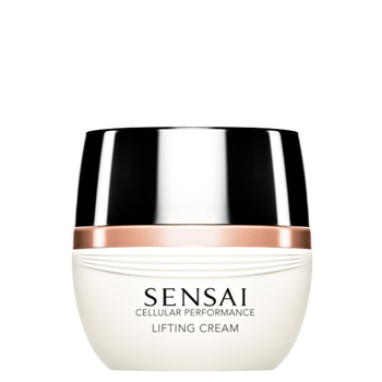 Cellular Performance Lifting Cream de SENSAI