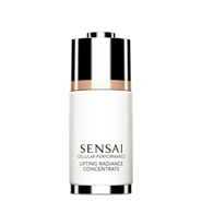 Cellular Performance Lifting Radiance Concentrate de SENSAI