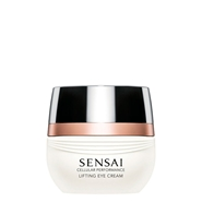 Cellular Performance Lifting Eye Cream de SENSAI