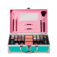 Kit Maquillaje Secret Perfect Traveller de IDC INSTITUTE