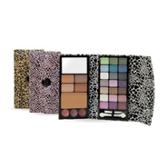 Safari Make Up Palette Estuche de IDC INSTITUTE