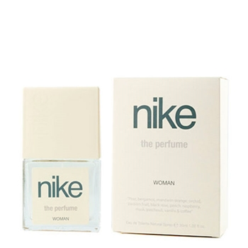 Nike The Perfume Woman 30 ml Vaporizador