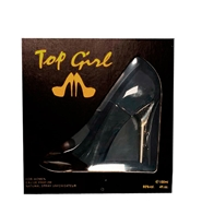Top Girl EDP de AQC Fragrances