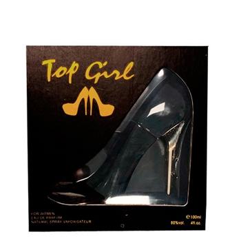 Top Girl EDP de AQC Fragrances