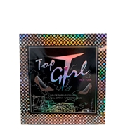 Top Girl New York EDP de AQC Fragrances