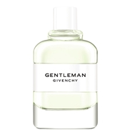 GENTLEMAN GIVENCHY COLOGNE de Givenchy