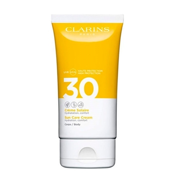 Clarins Crème Solaire SPF30 150 ml