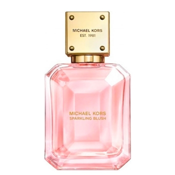 Michael Kors SPARKLING BLUSH 50 ml Vaporizador