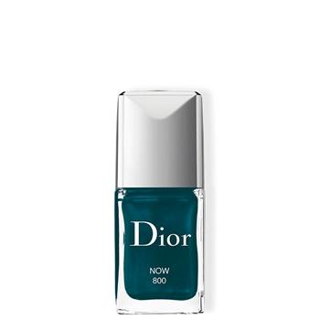 Dior DIOR VERNIS Nº 800 NOW