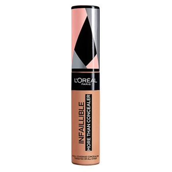 L'Oréal Infallible More Than Concealer Nº 333 Cedar