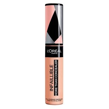 L'Oréal Infaillible More Than Concealer Nº 327 Cashmere