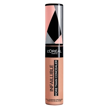 L'Oréal Infallible More Than Concealer Nº 330 Pecan