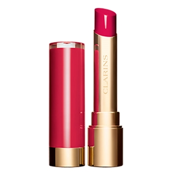 Clarins Joli Rouge Lacquer Nº 762L Pop Pink