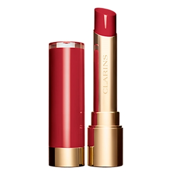 Clarins Joli Rouge Lacquer Nº 732L Grenadine