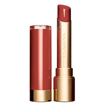 Clarins Joli Rouge Lacquer Nº 757L Nude Brick