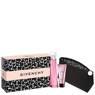 VERY IRRÉSISTIBLE EDT Estuche de Givenchy