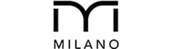 Imagen de marca de MILANO