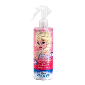 Frozen Frozen Spray Desenredante 400 ml
