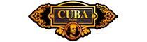 CUBA PARIS PERFUMES // Comprar Online Baratos