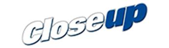Imagen de marca de Close-Up