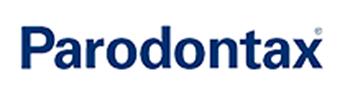 Imagen de marca de Parodontax