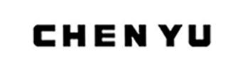Imagen de marca de CHEN YU
