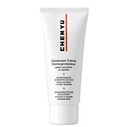 Desodorante Crema Dermoprotector de CHEN YU