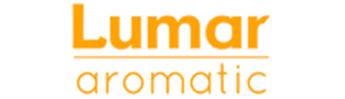 Imagen de marca de Lumar Aromatic