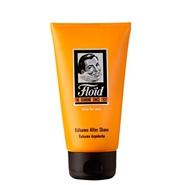 Bálsamo After Shave de Floïd
