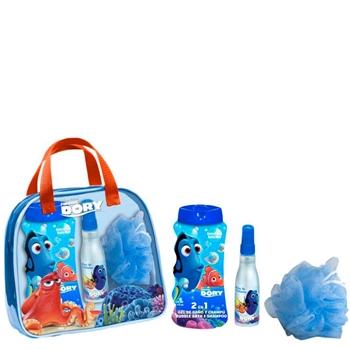 Dory Dory Set de Cuidado Personal 4 Productos