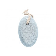 Piedra Pómez Ovalada de Koronis