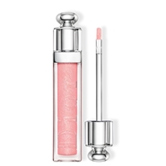 DIOR ADDICT ULTRA GLOSS de Dior