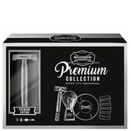PREMIUM COLLECTION Estuche de Wilkinson