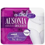 DISCREET Pants G de Ausonia