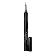 Beautiful Color Bold Defining Felt Tip Liquid Eyeliner de Elizabeth Arden