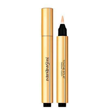 Yves Saint Laurent Touche Éclat Nº 04 Luminous Toffee