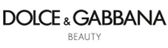 Imagen de marca de Dolce & Gabbana