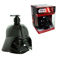 Darth Vader 3D Gel de STAR WARS